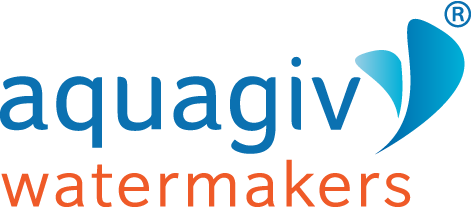 AQUAGIV watermakers